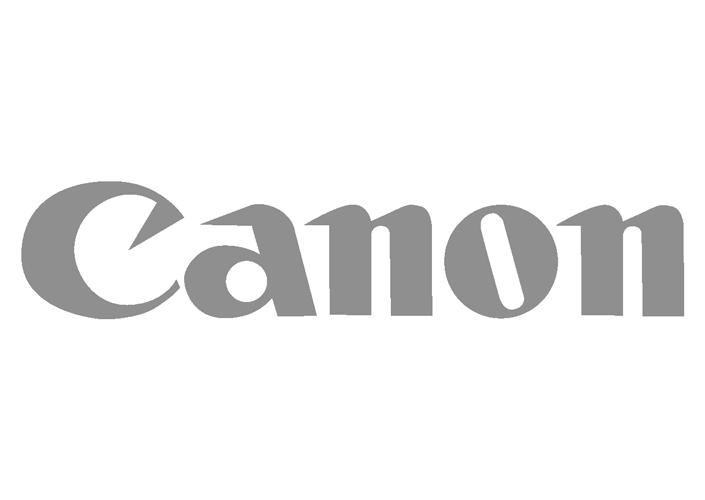 Canon_logo_vector