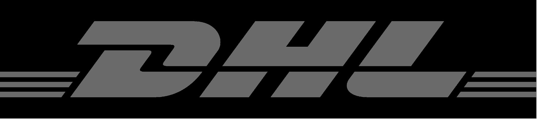 dhl-logo-
